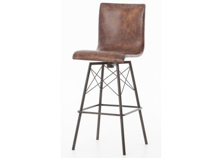 Four Hands - CIRD-D9E1-E3 - Bar Stools & Counter Stools