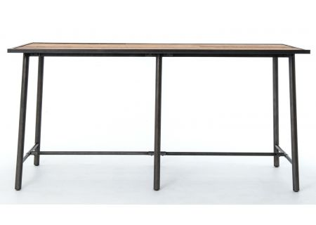 Four Hands - CIRD-Q9 - Dining Tables
