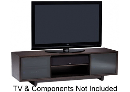 BDI - CIRRUS8157ESP - TV Stands & Entertainment Centers