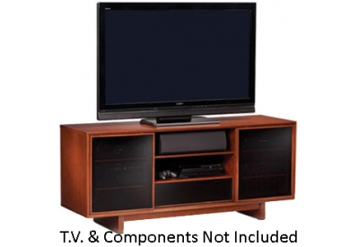 BDI - CIRRUS8158CH  - TV Stands & Entertainment Centers