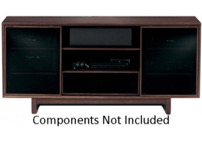 BDI - CIRRUS8158ESP - TV Stands