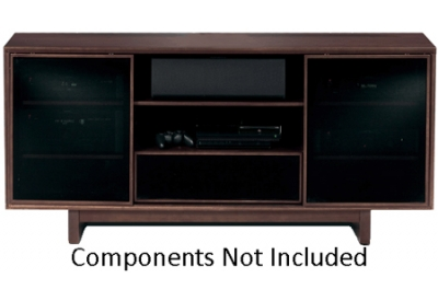 BDI - CIRRUS8158ESP - TV Stands & Entertainment Centers