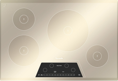 Thermador - CIT304GM - Electric Cooktops