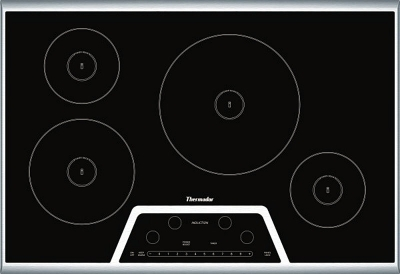 Thermador - CIT304KBS - Electric Cooktops