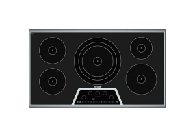 Thermador - CIT365GB - Electric Cooktops