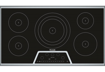 Thermador - CIT365KB - Electric Cooktops