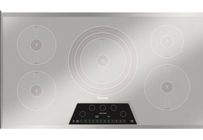 Thermador - CIT365KM - Electric Cooktops