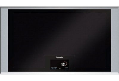 Thermador - CIT36XKB - Electric Cooktops