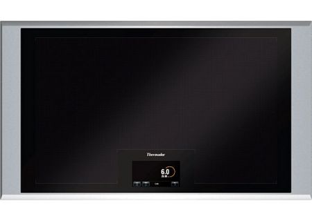 Thermador Masterpiece Series Electric Induction Cooktop - CIT36XKB