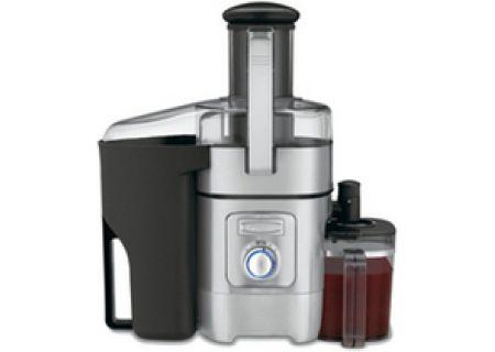 Cuisinart - CJE1000 - Juicers