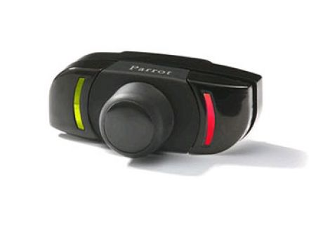 Parrot - CK3000  - Hands Free Car Kits