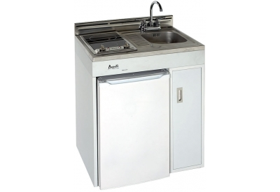 Avanti - CK302R - Kitchen Appliance Packages