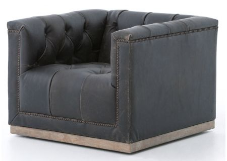 Four Hands - CKEN-F4Z-928 - Chairs