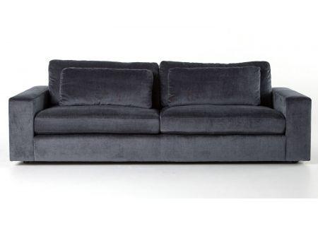 Four Hands - CKEN-105-03 - Sofas