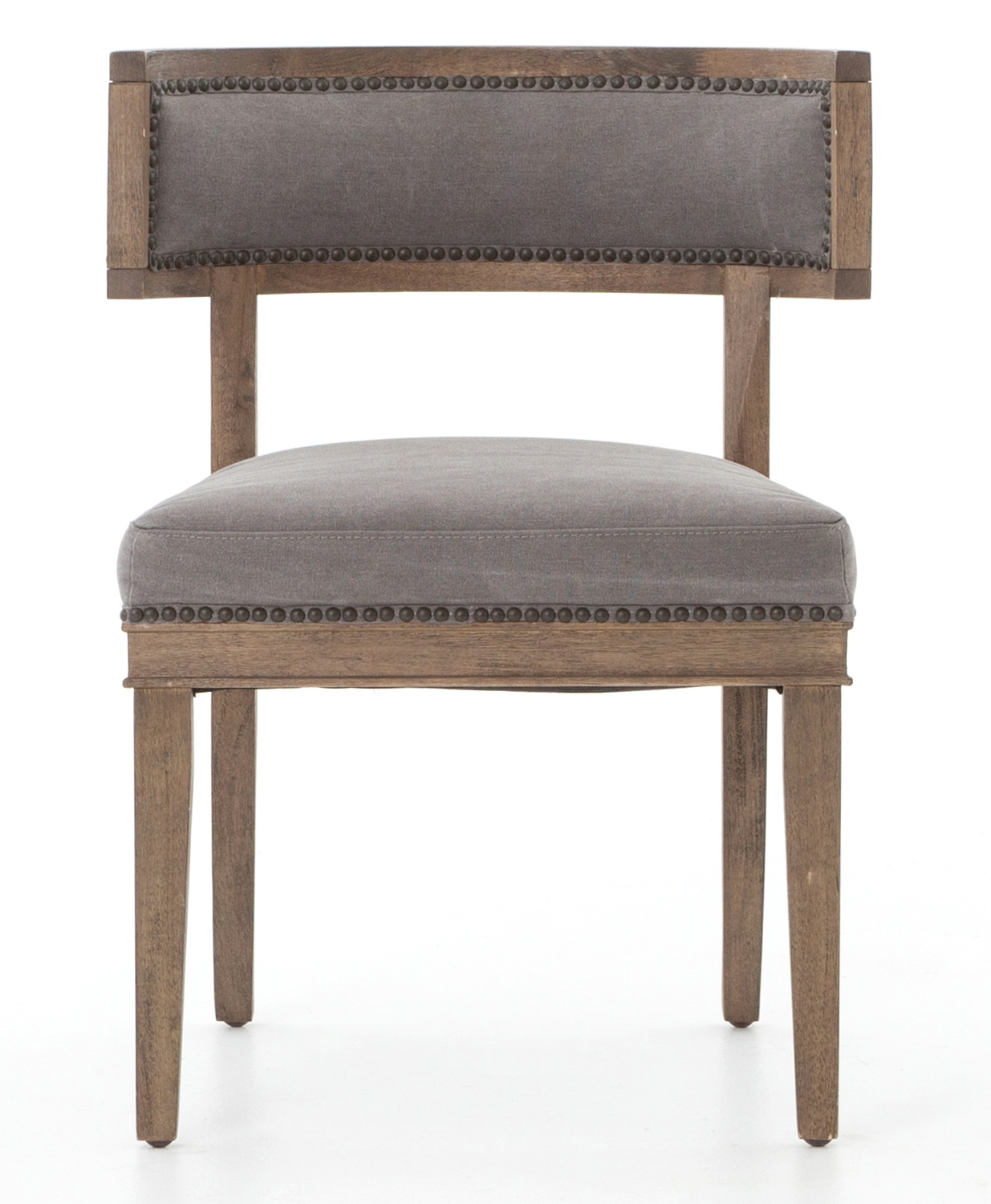 Four Hands Dining Room Chairs