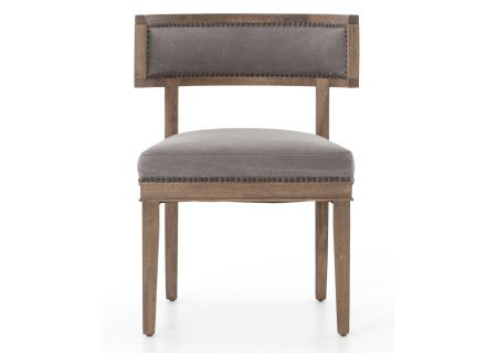 Four Hands Kensington Collection Carter Dining Chair  - CKEN-41C-025