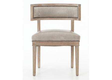 Four Hands Kensington Collection Carter Dining Chair  - CKEN-41Z-250