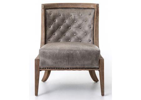 Four Hands - CKEN-44Z-250 - Chairs