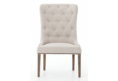 Four Hands - CKEN-84C-925 - Dining Chairs