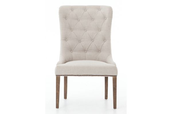 Four Hands Kensington Collection Elouise Dining Chair  - CKEN-84C-925