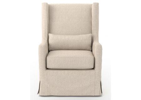 Four Hands - CKEN-C2-362 - Chairs