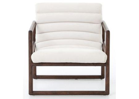 Four Hands - CKEN-F3Y-388 - Chairs