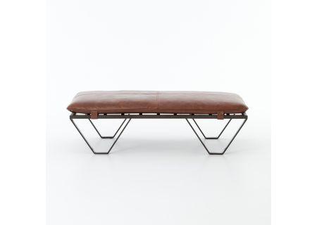 Four Hands - CKEN-G7A8-398 - Chairs