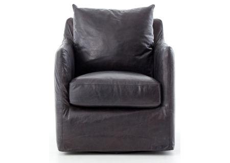 Four Hands - CKEN-H6-396 - Chairs
