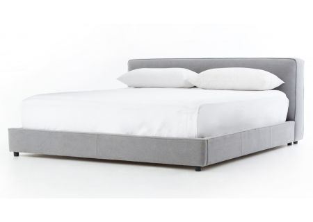Four Hands - CKEN-J4K-425 - Bed Sets & Frames
