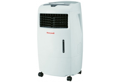 Honeywell - CL25AE - Fans & Space Heaters