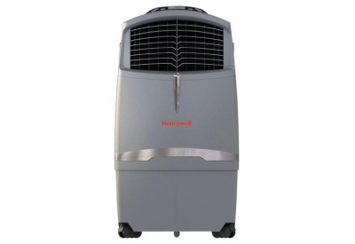 Honeywell - CL30XC - Fans & Space Heaters