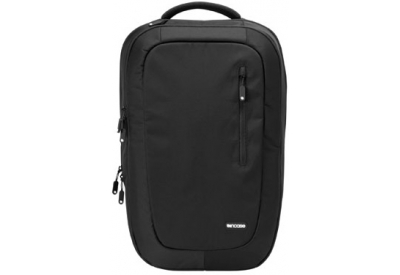 InCase - CL55301 - Cases And Bags