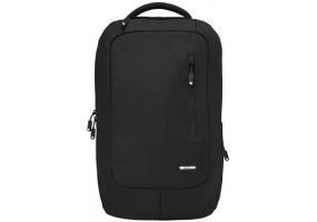 InCase - CL55302 - Cases And Bags