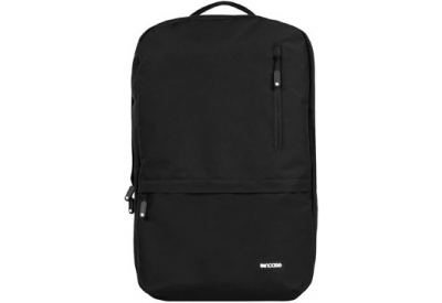 InCase - CL55305 - Cases And Bags