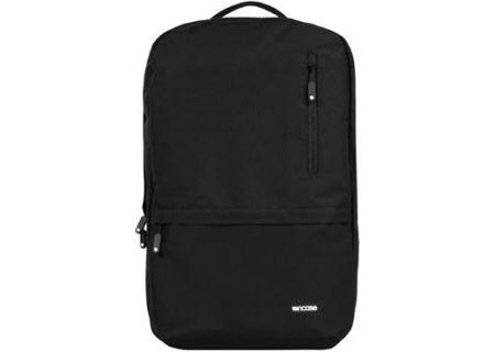 InCase - CL55305 - Cases & Bags
