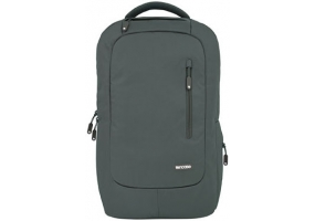 InCase - CL55311 - Cases And Bags