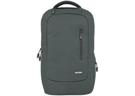 InCase - CL55311 - Cases & Bags