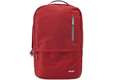 InCase - CL55355 - Cases & Bags