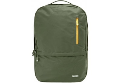 InCase - CL55356 - Cases And Bags