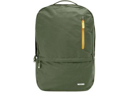 InCase - CL55356 - Cases & Bags