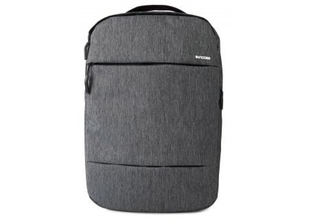 InCase - CL55571 - Backpacks