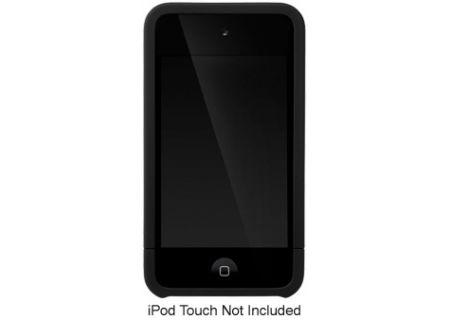 InCase - CL56505 - iPod Cases