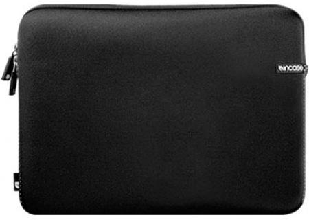 InCase - CL57098 - Cases & Bags