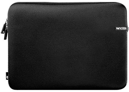 InCase - CL57099 - Cases & Bags