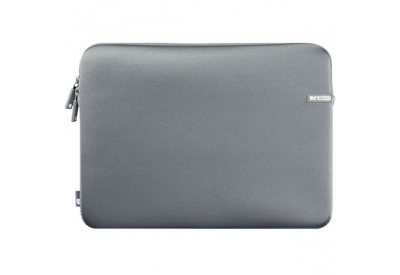 InCase - CL57429 - Laptop Accessories