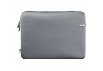 InCase - CL57434 - Laptop Accessories