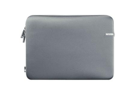 InCase - CL57434 - Laptop Accessories