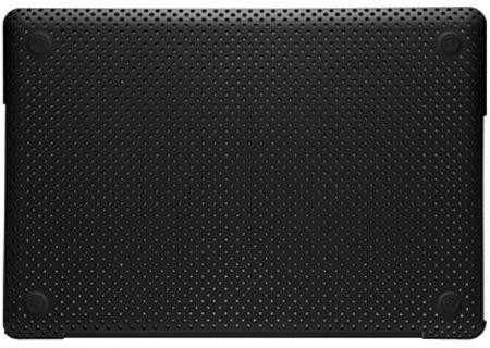 InCase - CL57469 - Cases & Bags