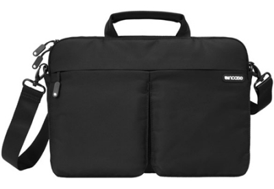 InCase - CL57482 - Cases And Bags