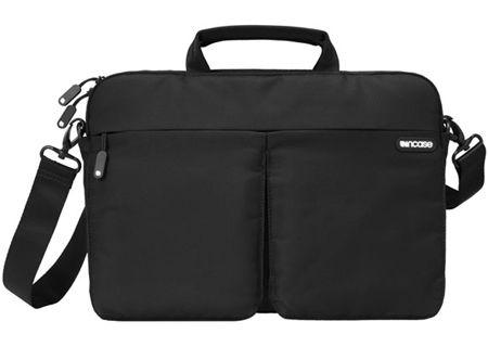 InCase - CL57482 - Cases & Bags